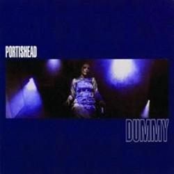 Portishead: Dummy - LP