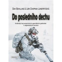 Angličtina I. pro jazykové školy 3CD