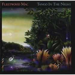 Tango in the Night (Remastered) - CD