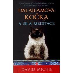 Zmizelá Morava-Telč a okolí