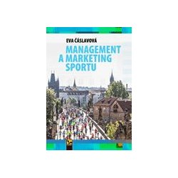 Management a marketing sportu