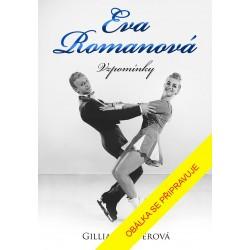 Eva Romanová - Vzpomínky