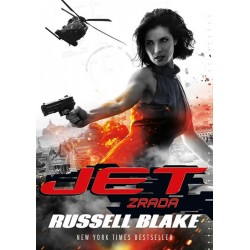 Jet - Zrada