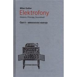 Elektrofony II.