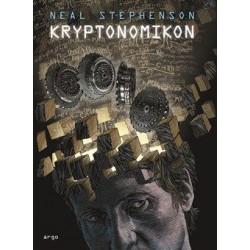 Kryptonomikon