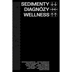 Sedimenty diagnózy wellness