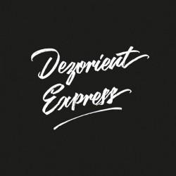 Dezorient Expres