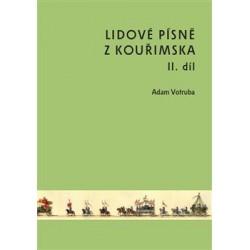 Občanské soudní řízení Kniha III.