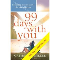 99 dní s Tebou