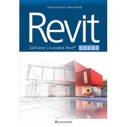 Revit - Začínáme s Autodesk Revit