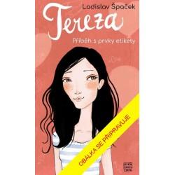 Tereza, etiketa pro dívky