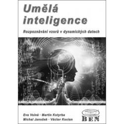 Umělá inteligence (Černobílá verze za sníženou cenu)
