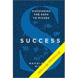 Úspěch – na cestě k bohatství