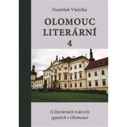 Olomouc literární 4