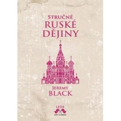Stručné ruské dějiny