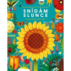 Snídám slunce - Pocta rostlinám celého světa