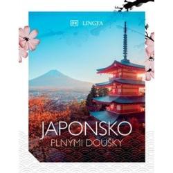 Japonsko plnými doušky