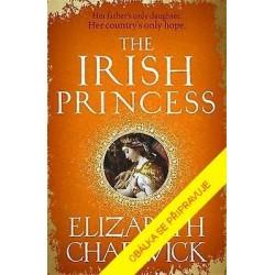 Irská princezna