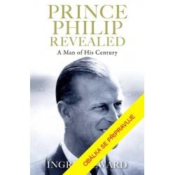 Princ Philip, jak ho neznáte
