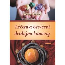 Léčení a osvícení drahými kameny