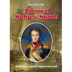 Admirál Sidney Smith - Muž, který změnil Napoleonův osud