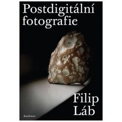 Postdigitální fotografie