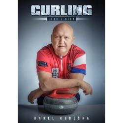 Curling - Lesk i bída