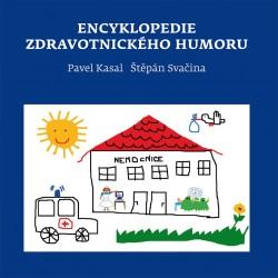 Encyklopedie zdravotnického humoru