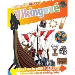 Objevuj! Vikingové