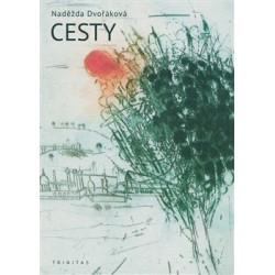 Cesty