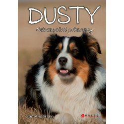 Dusty: Nebezpečné prázdniny