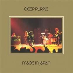 Deep Purple: Made In Japan - 2 LP