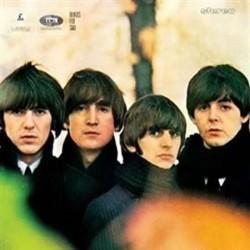 Beatles: Beatles For Sale - LP