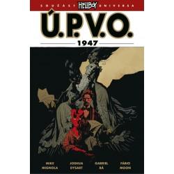 Ú.P.V.O. 13 - 1947