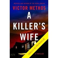 Vrahova žena