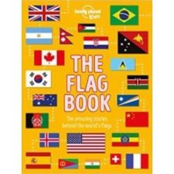 Kniha o vlajkách