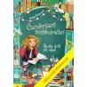 Čarokrásné knihkupectví: Škola drží při sobě
