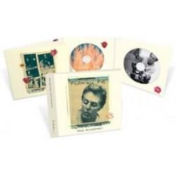 Paul Mccartney: Flaming Pie 2CD