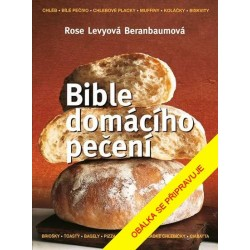 Bible domácího pečení