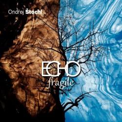 ECHO fragile