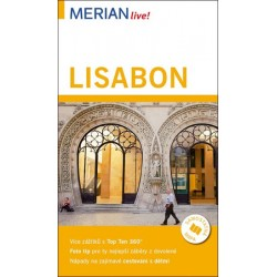 Merian - Lisabon