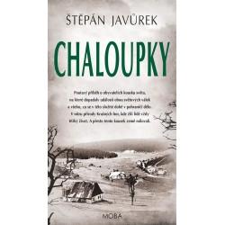 Chaloupky