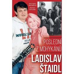 Ladislav Štaidl: Poslední z mohykánů