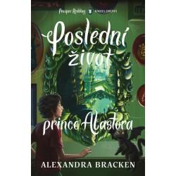 Poslední život prince Alastora