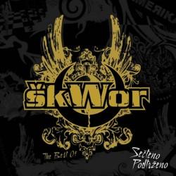 Sečteno Podtrženo (Best Of) - 2CD
