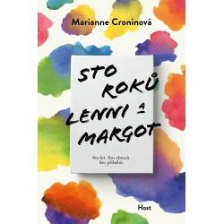Sto roků Lenni a Margot