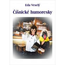 Číšnické humoresky