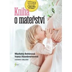 Kniha o mateřství