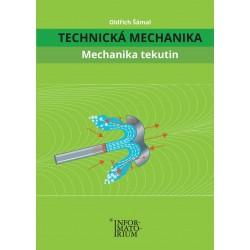 Technická Mechanika - Mechanika Tekutin