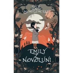 Emily z Novoluní